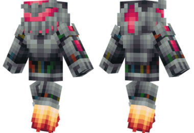 bebopvox-2