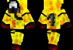 biohazardsuit