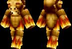 brazenbull