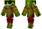 coolcactus