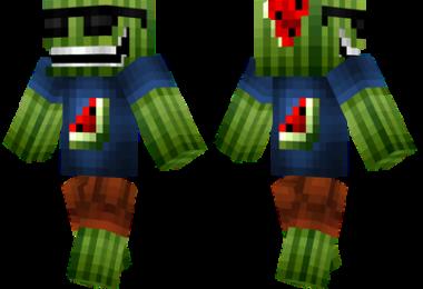 coolmelon