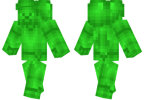 emeraldsteve