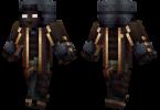 evilwizard