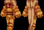 firewarlord