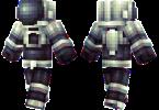 futuristicastronaut