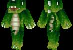 greendinosaur