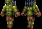greentroll