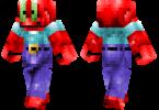 mrkrabs