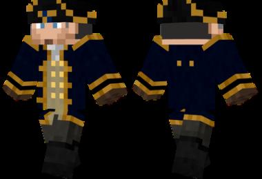 navycaptain