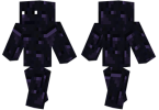 obsidianman