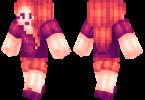 plumgirl