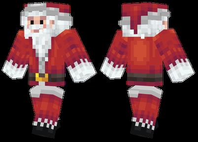 圣诞老人arget=